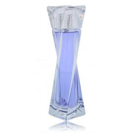 Lancôme Hypnôse EDP smaržas sievietēm