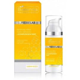 Bielenda Supremelab Barrier Elixir barojošs sejas serums