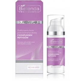 Bielenda Supremelab Anti-Wrinkle Cream pretgrumbu sejas krēms 50 ml.