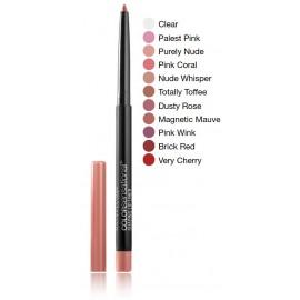 Maybelline Color Sensational lūpu zīmulis