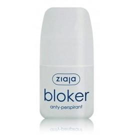 Ziaja Activ Roll On Bloker antiperspirants