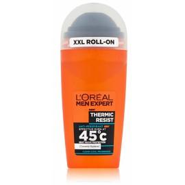 Loreal Paris Men Expert Thermic Resist rullīša antiperspirants vīriešiem