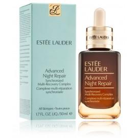 Estee Lauder Night Repair Multi-Recovery Complex atjaunojošs serums