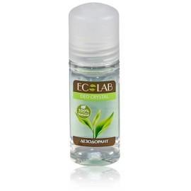 EcoLab Deo Crystal rullīša dezodorants