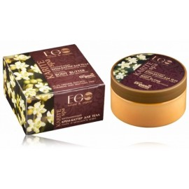 EcoLab Karite Spa Vitamin Body Butter barojošs ķermeņa sviests