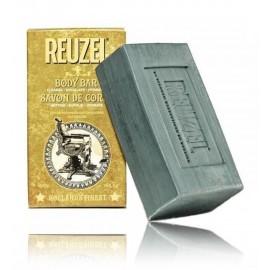 Reuzel Hollands Finest Body Bar Soap ķermeņa ziepes