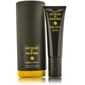 Acqua Di Parma Barbiere Revitalizing Face Serum atsvaidzinošs sejas serums
