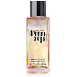 Victoria's Secret Dream Angel Body Mist ķermeņa migla