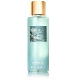 Victoria's Secret Marine Splash Body Mist ķermeņa migla