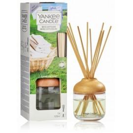 Yankee Candle Clean Cotton mājas smarža