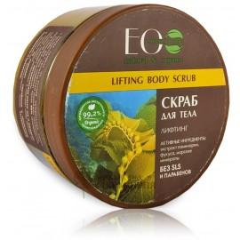 EcoLab Scrub Body Lifting nostiprinošs ķermeņa skrubis
