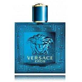 Versace Eros EDT smaržas vīriešiem