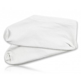 Donegal Cosmetic Cotton Socks kosmētiskās kokvilnas zeķes (1 pāris)