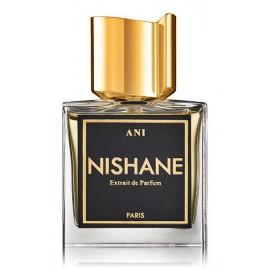 Nishane Ani Extrait De Parfum smaržas vīriešiem un sievietēm