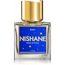 Nishane B-612 Extrait De Parfum smaržas vīriešiem un sievietēm