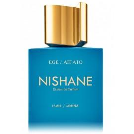 Nishane EGE / ΑΙΓΑΙΟ Extrait De Parfum smaržas vīriešiem un sievietēm