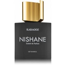Nishane Karagoz Extrait De Parfum kvepalai vyrams ir moterims