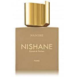 Nishane Nanshe Extrait De Parfum kvepalai vyrams ir moterims