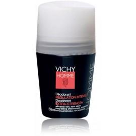 Vichy Homme 72h Antiperspirant antiperspirantas vyrams