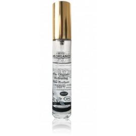 My.Organics The Organic Hydrating Hair Perfume kvepalai plaukams