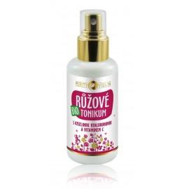 Purity Vision Bio Rose Tonic tonikas su rožių vandeniu