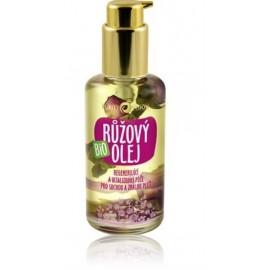 Purity Vision Bio Rose Oil rožių aliejus
