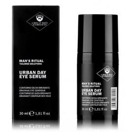 Dear Beard Man's Ritual Urban Day Eye Serum