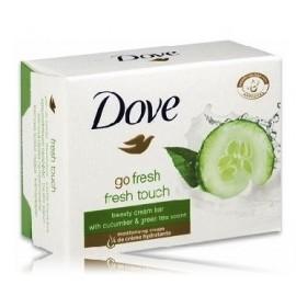 Dove Go Fresh Cucumber & Green Tea Scent Cream Bar