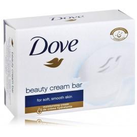 Dove Original Beauty Cream Bar muilas