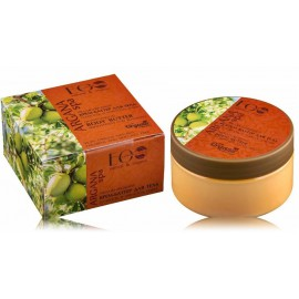 EcoLab Argana Spa Body Butter увлажняющее масло для тела