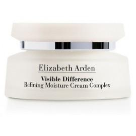 Elizabeth Arden Visible Difference Refining Moisture Cream drėkinamasis kremas 75 ml.