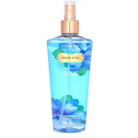Victoria's Secret Aqua Kiss sprejs ķermenim 250 ml.