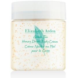 Elizabeth Arden Green Tea kūno kremas su medumi 500 ml.