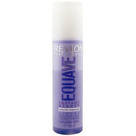 Revlon Professional Equave Blonde kondicionieris gaišiem matiem 200 ml.