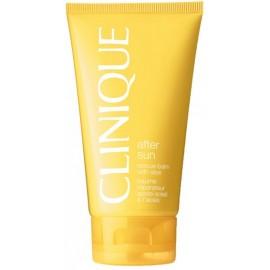 Clinique After Sun Resque ķermeņa balzams ar alveju 150 ml.
