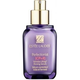 Esteé Lauder Perfectionist [CP+R] Wrinkle Lifting/ Firming Serum serums 50 ml.