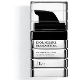 Dior Homme Dermo System krēms pretgrumbu vīriešiem 50 ml.