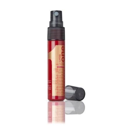 Revlon Uniq One daudzfunkcionāls līdzeklis matu kopšanai