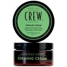 American Crew Forming Cream krēms matiem 85 g.