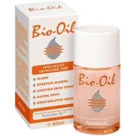 Bio Oil PurCellin Oil ādas kopšanas līdzeklis 60 ml.