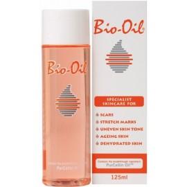 Bio Oil PurCellin Oil ādas kopšanas līdzeklis 125 ml.