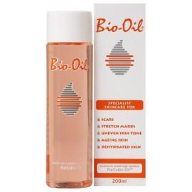 Bio Oil PurCellin Oil ādas kopšanas līdzeklis 200 ml.