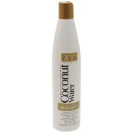 Xpel Coconut Water mitrinošs šampūns 400 ml.