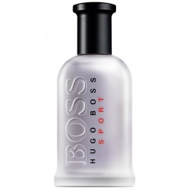 Hugo Boss Bottled Sport EDT smaržas vīriešiem