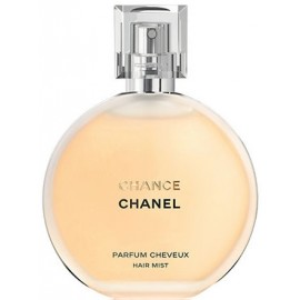 Chanel Chance matu migla 35 ml.