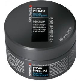 Goldwell Dualsenses For Men matu veidošanas pasta 100 ml.