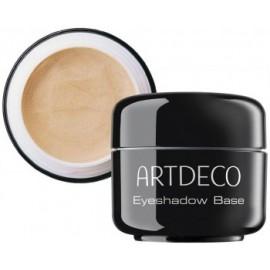 Artdeco Base under eye shadow acu ēnu bāze 5 ml.