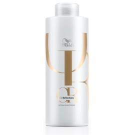 Wella Professional Oil Reflections Luminous Reveal mirdzumu piešķirošs šampūns