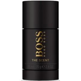 Hugo Boss The Scent zīmuļveida dezodorants 75 g.