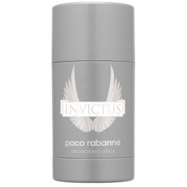 Paco Rabanne Invictus pieštukinis dezodorantas 75 g.